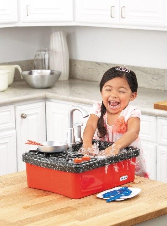 little-tikes-gootsteen-kookplaat-trotse-moeders