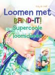 loomen met band it supercoole ideeen
