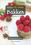 natuurlijk-lekker-bakken-cover-trotse-moeders