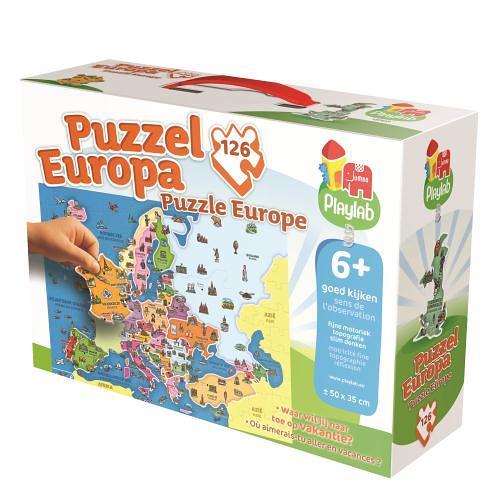 playlab-europa-puzzel 3