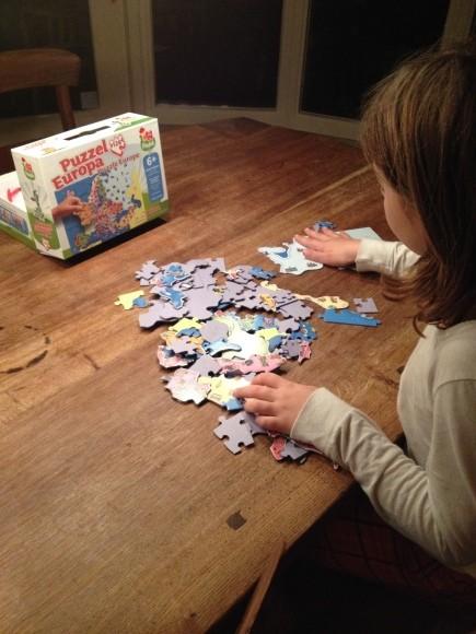 playlab-europa-puzzel 4
