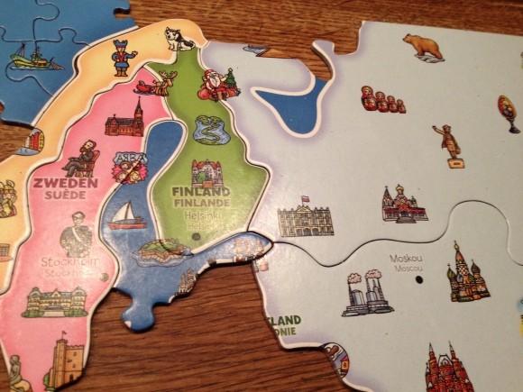 playlab-europa-puzzel 6