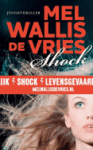 shock-mel-wallis-de-vries-trotse-moeders