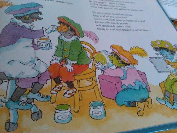 sinterklaas-voorleesboek-trotse-moeders