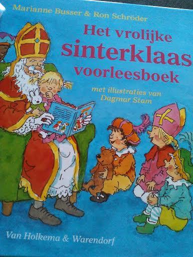 sinterklaas-voorleesboek-trotse-moeders-cover