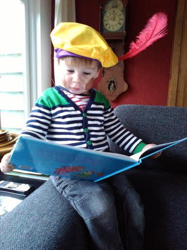 sinterklaas-voorleesboek-trotse-moeders-lezen