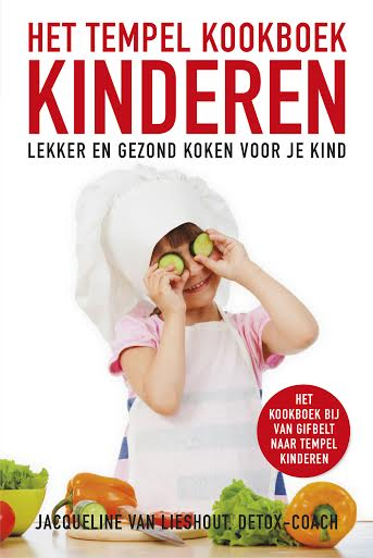 tempelkookboek-kinderen-trotse-moeders
