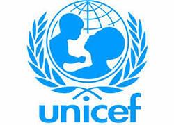 unicef-logo-unicef-tm