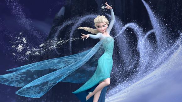 Elsa-frozen-prinses-koningin-copyright-disney-trotse-moeders