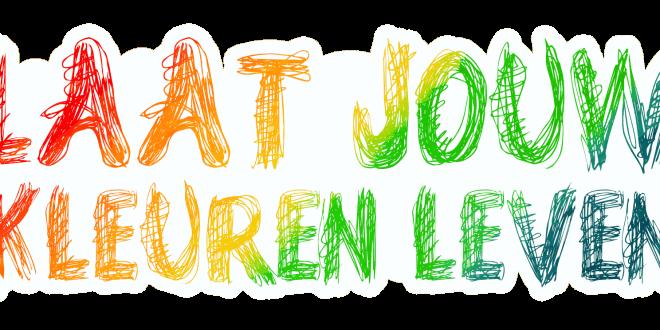 Crayola stimuleert creativiteit bij kinderen met nieuwe producten - Kleur idee voor het leven ...