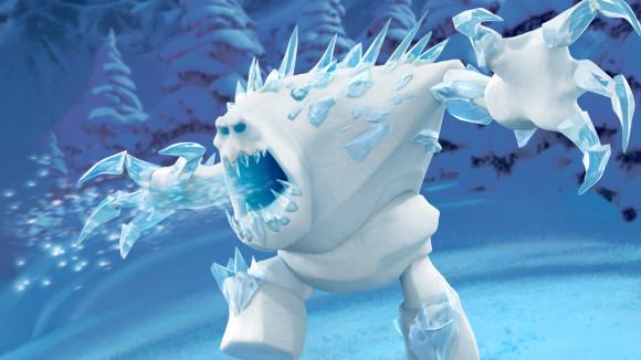 Marshmallow-frozen-copyright-disney-trotse-moeders