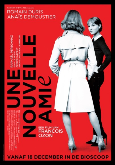 UneNouvelleAmie_Poster_70x100.indd
