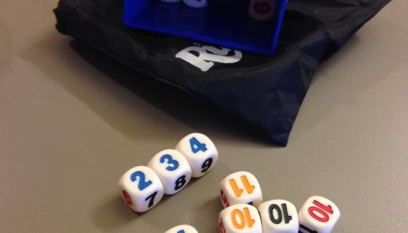 3d blackjack online