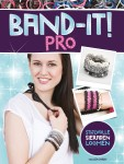 band it pro cover