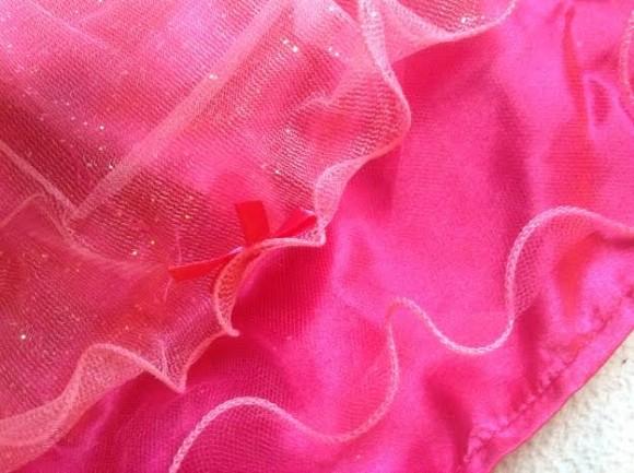 chloe-jurk-detail-trose-moeders
