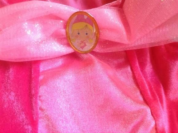 chloe-jurk-toverkast-detail-trotse-moeders