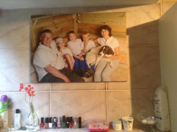 foto-albelli-trotse-moeders