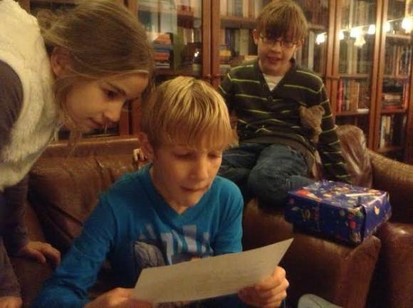 gedicht-lezen-sinterklaas-trotse-moeders