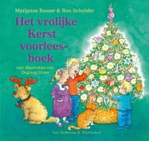 het-vrolijke-kerst-voorleesboek-2014