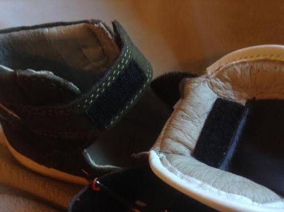 jongens-schoenen-trotse-vaders-1