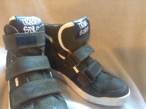 jongens-schoenen-trotse-vaders-3