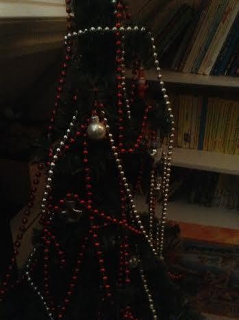 kerst-kerstmis-trotse-moeders-2104-2