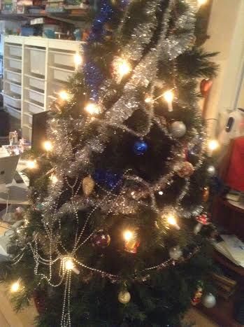 kerst-kerstmis-trotse-moeders-2104-4