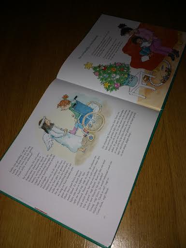 kerst-voorlees-boek-trotse-moeders