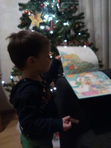 kerst-voorlees-boek-trotse-moeders1