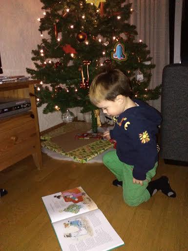 kerst-voorlees-boek-trotse-moeders2