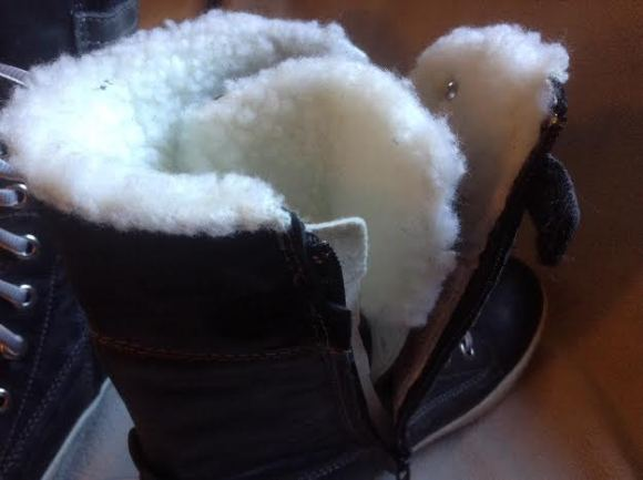 laarzen-schoenen-trotse-moeders-2