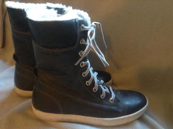 laarzen-schoenen-trotse-moeders-3