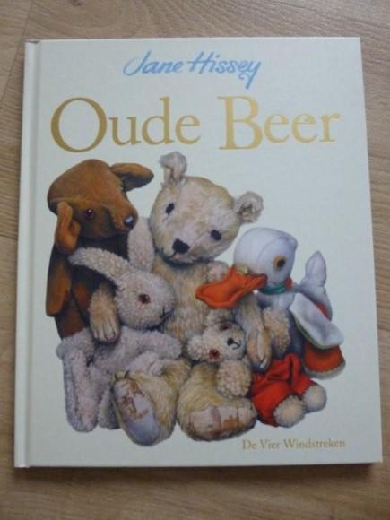 oude beer (2)