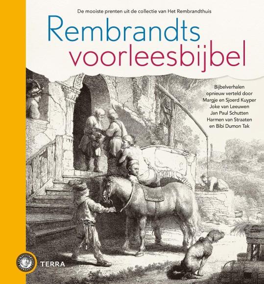 rembrandts-voorleesbijbel-trotse-moeders