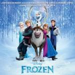 soundtrack-frozen-trotse-moeders