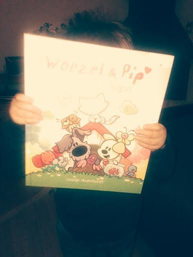 woezel-pip-boek-blog-trotse-moeders-3