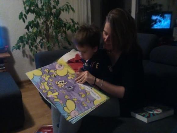 woezel-pip-boek-blog-trotse-moeders-4