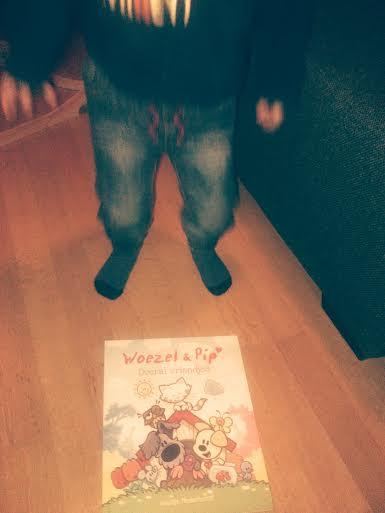woezel-pip-boek-blog-trotse-moeders-5