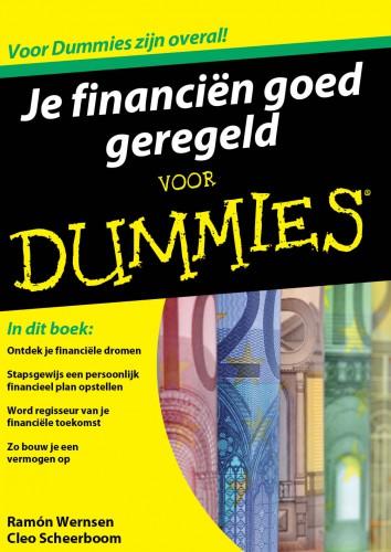 Je-financien-goed-geregeld_VP-354x500