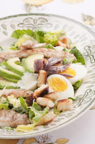 Salade a la Caesar_JOP1208