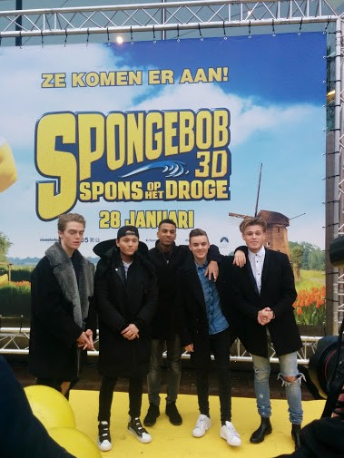 Spongebob-premiere-copyright-trotse-moeders-1