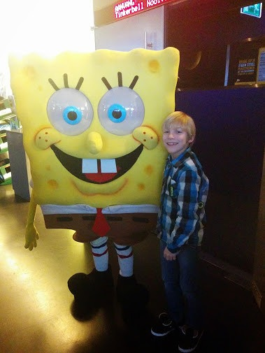 Spongebob-premiere-copyright-trotse-moeders-2