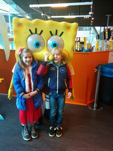 Spongebob-premiere-copyright-trotse-moeders-8