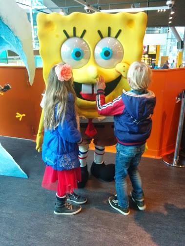 Spongebob-premiere-copyright-trotse-moeders-9