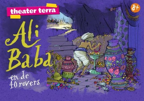 ali-baba-theater-terra-trotse-moeders