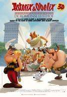 asterix-en-obelix-de-romeinse-lusthof-3d-filmposter