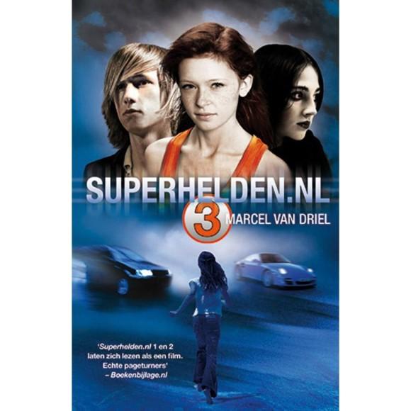 cover superhelden