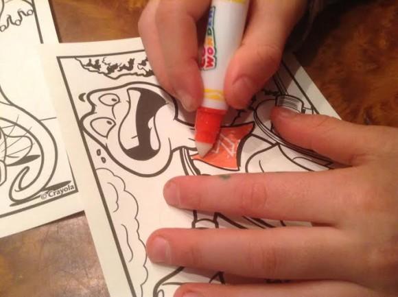 crayola-wonder-copyright-trotse-moeders-2
