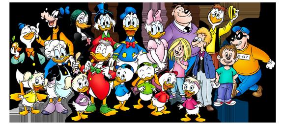 ducktypen-trotse-vaders-1