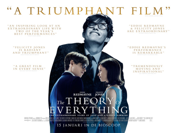 filmposter-theory-everything-hawking-trotse-moeders